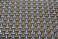 Stock Photo of Background Pattern design close up