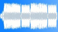 Stock Music of Electric Stuff Hip-Hop Beat