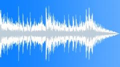 Dark Caller - Tension & Suspense 15s Version Stock Music