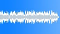 Deep Drone 19 Sound Effect