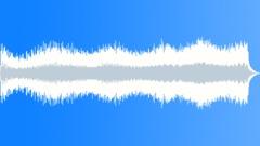Deep Drone 15 Sound Effect