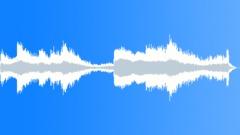 Deep Drone 13 Sound Effect