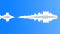 Deep Drone 10 Sound Effect