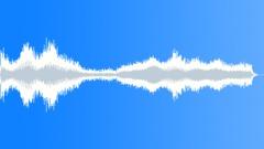 Deep Drone 07 Sound Effect