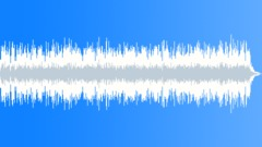 Deep Drone 04 Sound Effect