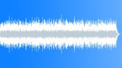 Deep Drone 01 - sound effect