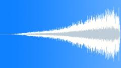 Reverse Sound Effect Sound Effect