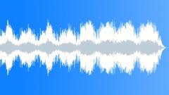 Auriga - stock music