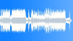 Stock Music of Avatar