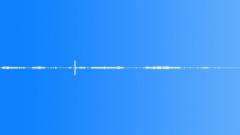 City Down town Omni Clip1 - sound effect
