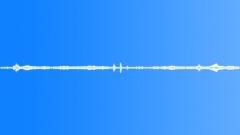 City Down town XY Clip4 Sound Effect
