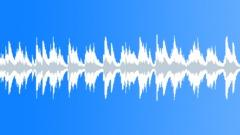 Always in my Heart (loop) - stock music