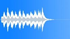 Stock Music of Romantic Logo