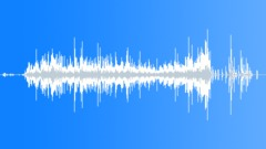 Hydrophone Library - sound effect