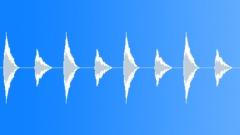 Alert Loop - Platform Game Sound Efx - sound effect