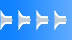 Security Breach - Flash Game Fx Sound Effect