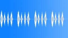 Trespasser Detected - Gamedev Sound Efx - sound effect