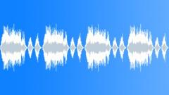 Loopable Alert - Gamedev Fx Sound Effect