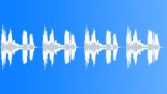 Alert - Online Game Fx Sound Effect