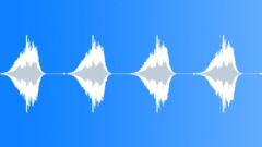 Alarm Warning - Gameplay Soundfx - sound effect