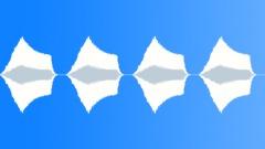 Alert Loop - Game-Play Sound Efx - sound effect