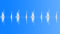Alarm Sounding - Computer Game Sound Sound Effect