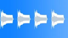 Loopable Alert - Gamedev Soundfx Sound Effect