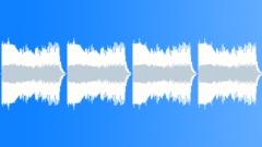 Detection Alert - Game-Play Soundfx - sound effect