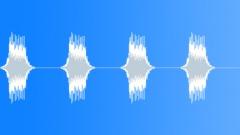 Alert Loop - Tablet Game Sfx Sound Effect