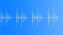 Repeatable Alert - Mobile Game Idea Sound Effect