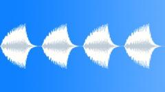 Alerting - Indie Game Sound Efx Sound Effect