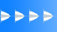 Repeatable Alert - Smartphone Game Sound Efx Sound Effect