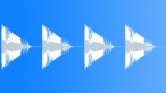 Alarm Warning - In-Game Soundfx - sound effect