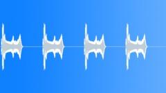 Alert Loop - Game Dev Fx Sound Effect