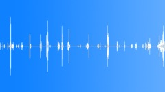 Hydrophone Library Sound Effect