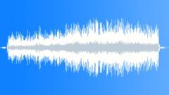 Stock Music of Under the Christmas Tree (Instrumental) - Winter Waltz
