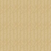 Traditional bamboo cane. Stock Illustration