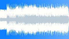 HEAVY ROCK - Psychomaniac 30 sec - stock music