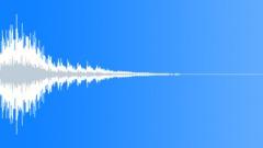 Space Door Open 05 Sound Effect