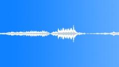 Machine Swirl - Time Swirling 03 - sound effect
