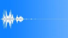 Game Nasty Goo Splat 4 - sound effect