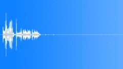 Game Nasty Goo Splat 5 - sound effect