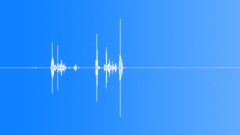 Intestine Gore Drop 2 - sound effect