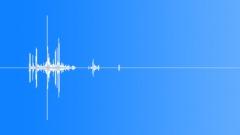 Intestine Gore Drop 8 - sound effect