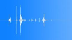 Intestine Gore Drop 6 Medium - sound effect