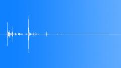 Intestine Gore Drop 11 - sound effect