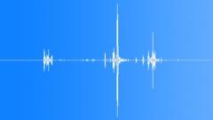 Intestine Gore Drop 17 Multiple - sound effect