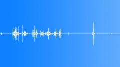Intestine Gore Drop 18 Multiple - sound effect