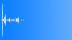 Intestine Gore Drop 23 - sound effect