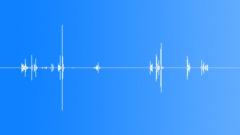 Intestine Gore Drop 21 Multiple - sound effect